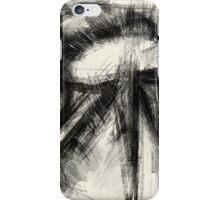 Pagau iPhone Case/Skin