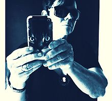iPhone Me! 2 by TeAnne