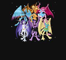 My Little Gargoyle Unisex T-Shirt