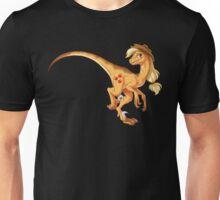 Raptor Applejack Unisex T-Shirt
