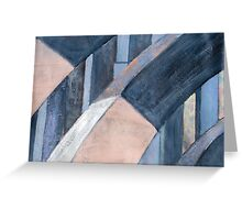 210 Arches Greeting Card