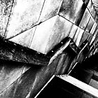 Cathedral Steps by PhotogeniquE IPA