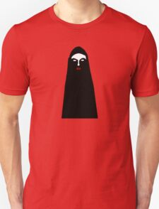 A Girl Walks Home Alone at Night T-Shirt