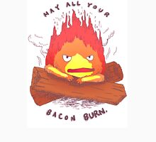 Curse of Calcifer T-Shirt