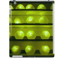 shelf life 3 iPad Case/Skin