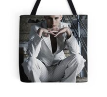Corporate Affairs Tote Bag