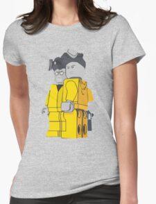 Breaking Bad Lego Parody T-Shirt