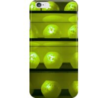 shelf life 3 iPhone Case/Skin