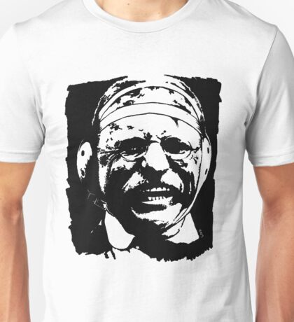 Roosevelt, Wrestling. T-Shirt