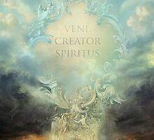 Veni, creator spiritus by AngiandSilas