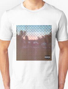 Pouya - South Side Slugs  T-Shirt