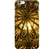 inner light 3 iPhone Case/Skin