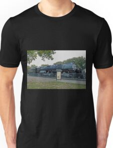 Cheyenne's Big Boy Unisex T-Shirt