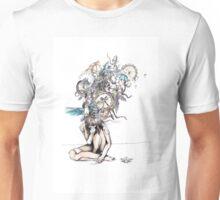 5 Am Unisex T-Shirt
