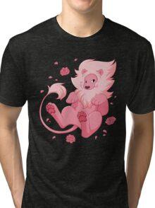 An Adorable Trap Tri-blend T-Shirt
