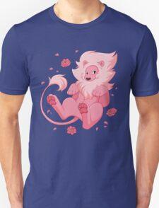 An Adorable Trap Unisex T-Shirt