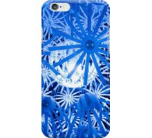 inner light 2 iPhone Case/Skin