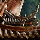 bamboo sea ......... by BrainCandy