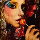 Lolita by emkotoul