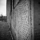 Abandon (I) by Eric Scott Birdwhistell