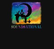Soundsational T-Shirt