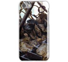 Chesapeake Bounty iPhone Case/Skin