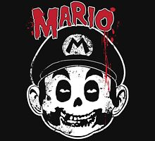 Mario Fiend T-Shirt