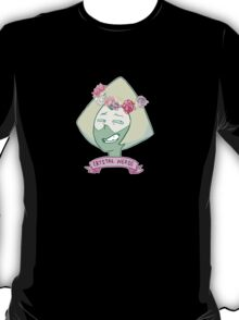 Crystal Nerds T-Shirt