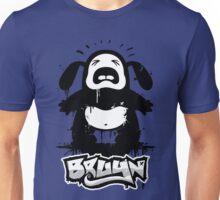 Bruyn Urban Graf 02 - Tantrum Unisex T-Shirt