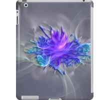 Magic Blossom iPad Case/Skin