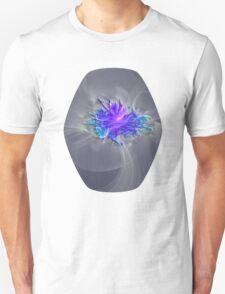 Magic Blossom T-Shirt