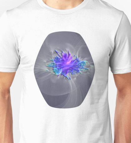 Magic Blossom Unisex T-Shirt