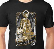 Castiel Nouveau Unisex T-Shirt