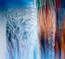 Water works #06 by LouD