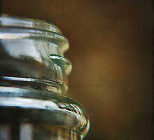 chalice by Anthony Mancuso