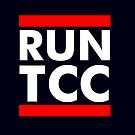 RUN TCC by casualco
