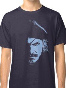 BB Classic T-Shirt