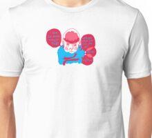 MAGIC TEE T-Shirt