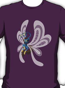 Breezy Absolem T-Shirt