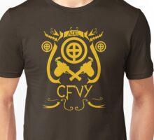 Coco Adel Crest Unisex T-Shirt