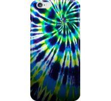 Tie Dye Hippy Hippie Iphone Case iPhone Case/Skin