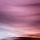 Cloud lands #10 by LouD
