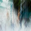 Water works #09 by LouD