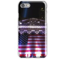 The Stock Exchange iPhone Case/Skin