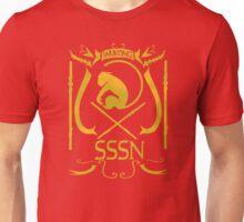 Crest of Sun Wukong  Unisex T-Shirt