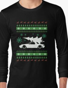 Christmas 914 Long Sleeve T-Shirt