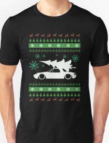 Christmas 914 Unisex T-Shirt