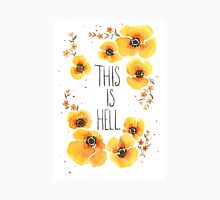 This is Hell Unisex T-Shirt