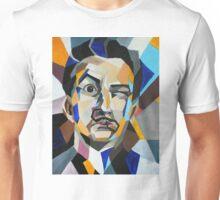 InfiDali Unisex T-Shirt
