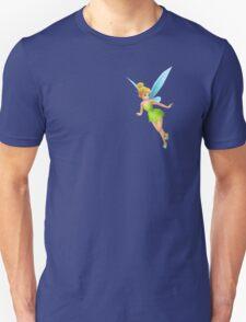 Tinkerbelle Unisex T-Shirt